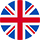 English (UK)